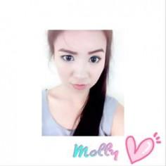 Molly5525