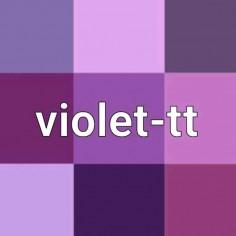 Violet2518