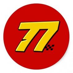 NPK77