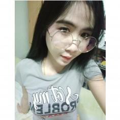 Eye2539