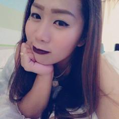 Pakyadas_456536