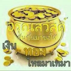 Hmom_34