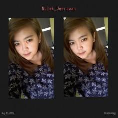 jeerawan6412