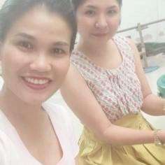 Wunpoo0124