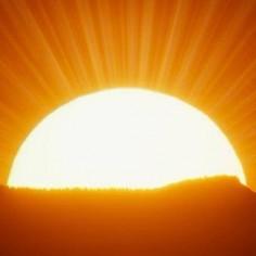 SUN98