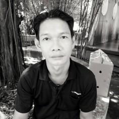 thanachai1972