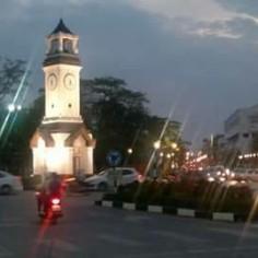Thong-bai