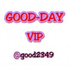 Good-day